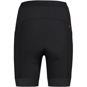 VAUDE Advanced III Shorts Damen black